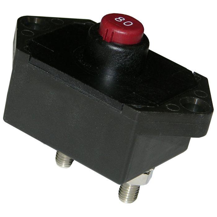SDLM60 SENSATA TECHNOLOGIES SDLM-60 NEW NO BOX